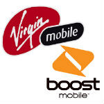 Sprint phones are now welcome on Boost and Virgin Mobile