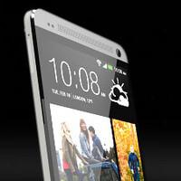 HTC One uses dual membrane microphones, promises superior audio recording