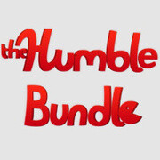 6 Android games featured in 5th edition Humble Bundle