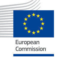 European Commission fines Microsoft $732 million
