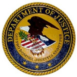 T-Mobile and MetroPCS get DOJ blessing for merger
