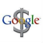 Infographic details 21 mobile revenue streams for Google