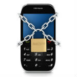 Multiple Congress representatives support cell phone unlocking and look to submit bills