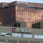 Report says that T-Mobile will layoff a substantial number of workers as soon as Thursday