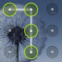 Samsung Galaxy S III flaw bypasses lock screen (again)