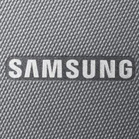 $100 Samsung smartphone with LTE possibly headed to India