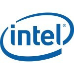 Intel said to be in talks to produce chips for Apple