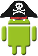Android browser could be too dangerous to use