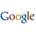 FBI asked for user data without a warrant according to Google