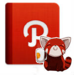 Path 3 brings private messaging and inane ways to spend money