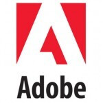 Adobe: Tablets are now driving more traffic to global websites than smartphones