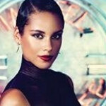 AT&T contest offers free ducats to see Alicia Keys and free BlackBerry Z10 units
