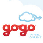 Apple is tops in the air says inflight Wi-Fi provider Gogo