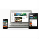 Google introduces YouTube One Channel to make your brand shine from phones to desktops