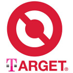 No more post-paid T-Mobile devices at Target starting April 7th