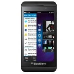 March 22nd launch date for BlackBerry Z10 on AT&T?