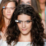 Google Glass app in the works to recognize friends by how they dress