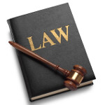 Apple seeks to re-instate patent infringement claim against Motorola Mobility