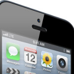 Brazilian paper says Apple is about to get the iPhone name back in the country