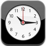 In the U.S., don't forget to move your clock ahead 1 hour
