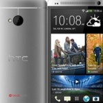 U.K. retailer receives accessories for the upcoming HTC One