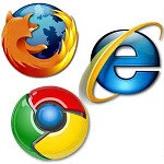 Chrome OS emerges from Pwnium 3 unscathed, Chrome, IE and Firefox fall at Pwn2Own