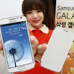Samsung Galaxy Pop adds orange color option to snag the kids in Korea