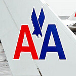 Why American Airlines bought 17,000 Samsung GALAXY Note II units instead of the Apple iPad
