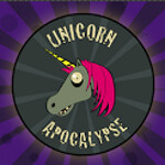 Unicorn Apocalypse is now a real game, available in Google Play Store