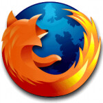 Mozilla: No Firefox browser for iOS