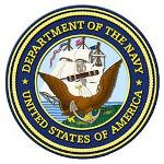 Aye, aye, iOS: Navy selects Apple iPad for work on PTSD