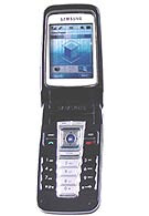 Samsung SCH-I645 - new clamshell MS Mobile for Smartphones device from Verizon Wireless