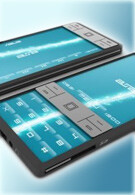 The Eee Phone by Garmin-Asus later this year