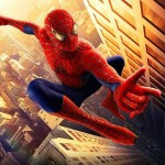 Spidey-sense tingling? Marvel offers 700 comic books free on your iOS or Android phone or tablet