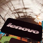 Lenovo CEO interested in buying BlackBerry?