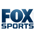 Fox Sports GO to hit your iOS or Android device this August