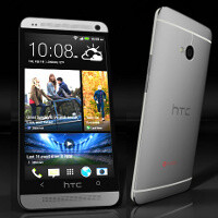 HTC Droid DNA Plus might come in lieu of HTC One on Verizon