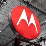 Here we go again: The latest Motorola X specs