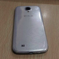 Samsung Galaxy S 4: what we think we know
