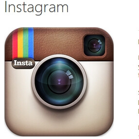 Instagram coming to Windows Phone, leaked screenshot reveals, but you have to wait till May