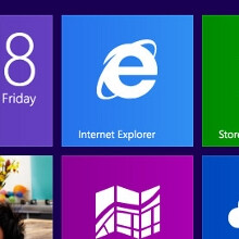 Microsoft lifts the Adobe Flash restrictions in Windows 8/RT, no word on Silverlight