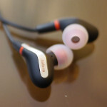 Jabra Vox headphones hands-on
