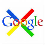 """Google X Lab to unveil a """"moonshot"""" later this year"""