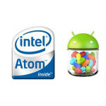 Intel releases dual-bootable Android 4.2.2