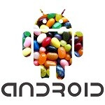 Motorola Droid RAZR and RAZR MAXX getting Jelly Bean pushed by Verizon now