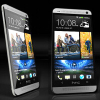 HTC One launch pushed to April, pre-orders to arrive in late March
