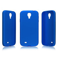 Samsung Galaxy S 4 cases and flip covers appear online