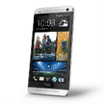 Verizon delaying HTC One release for