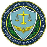 FTC issues guidelines on mobile ads