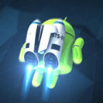 Android still on track for 1 billion activations by end of 2013